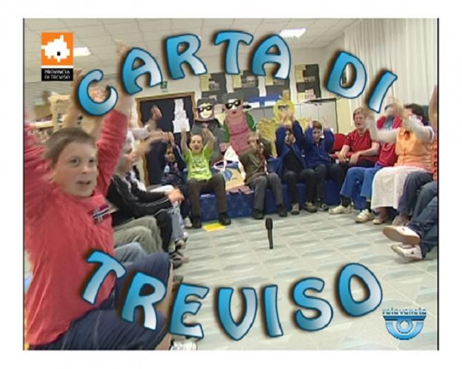 3988_cartaditreviso3