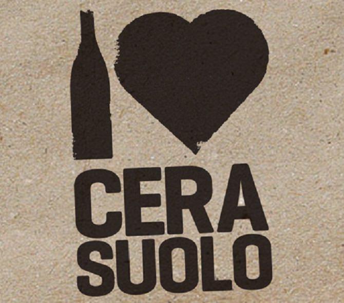 CERASUOLO-NIGHT