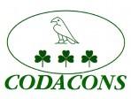 CODACONS-LOGO-QUAD