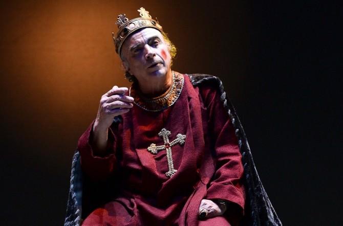 Franco Branciaroli Enrico IV_1