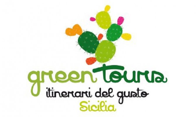 Green-Tours-Itinerari-del-gusto