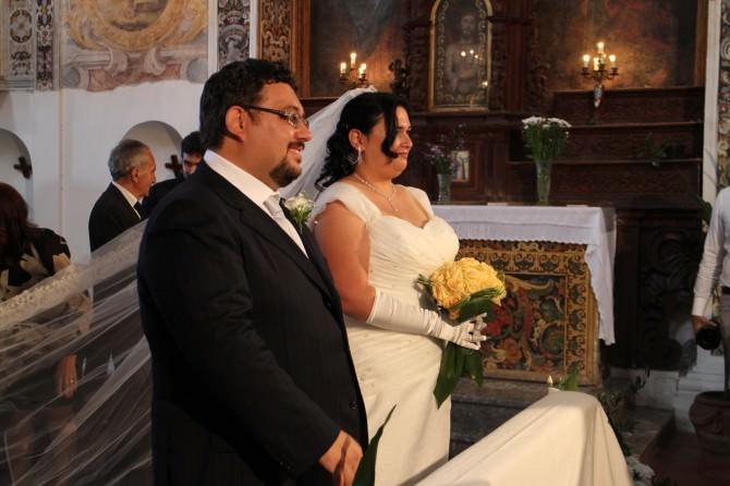 Matrimonio Valentina 3 ottobre 2015 1