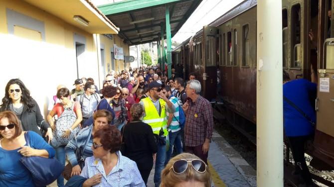 foto tratta da www.agrigentonotizie.it