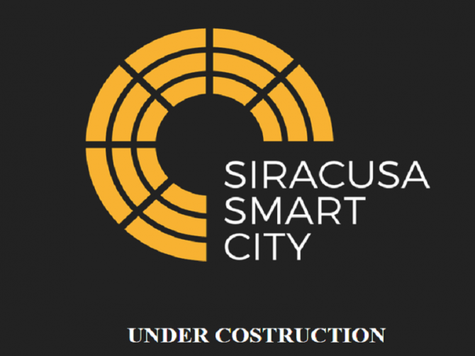 foto di http://www.siracusa-smartcity.it/