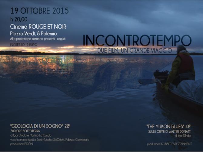 LOCANDINA INCONTROTEMPO-Palermo-19Ottobre2015