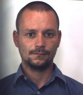 Lubjan Ruhani, 34 anni