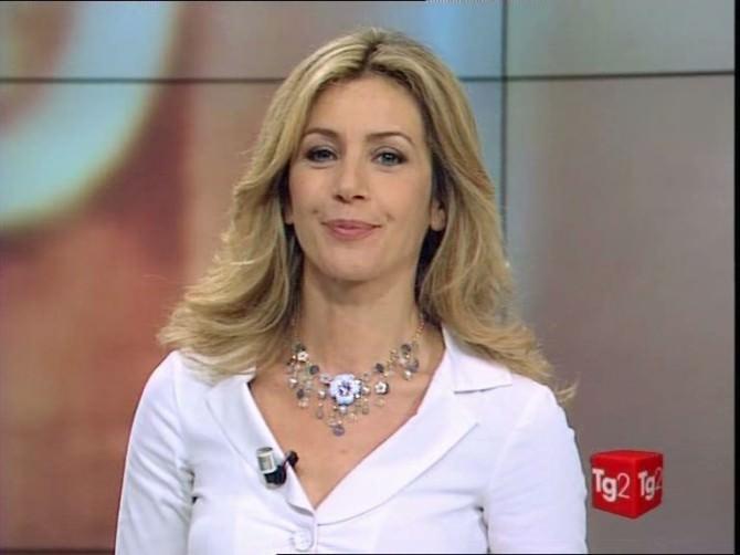 Maria-Grazia-Capulli