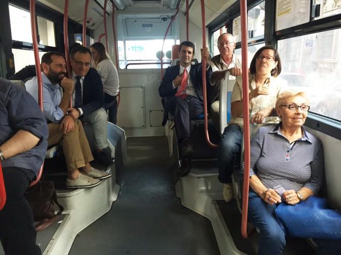 PD_Librino Express