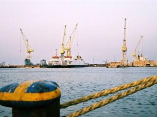 Palermo-Harbour-bjs-3