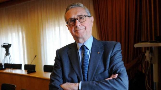 Roberto Helg