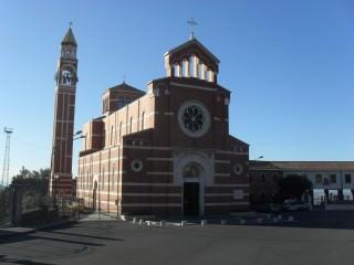 Santuario_della_Consolazione_a_Paternò_2