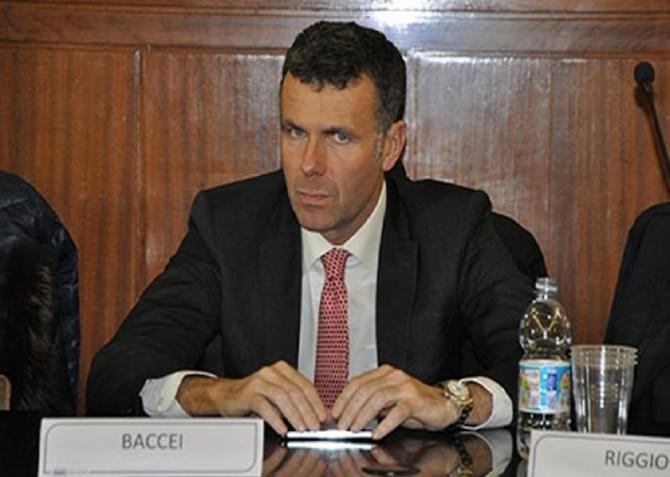foto di www.telesud3.com