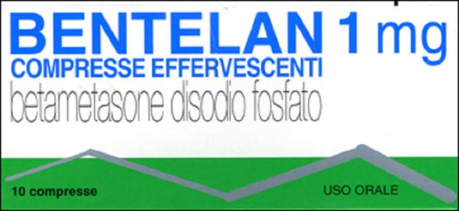 bentelan_compresse_effervescenti_1mg