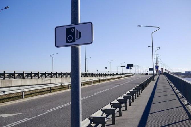 bridge-365938_640