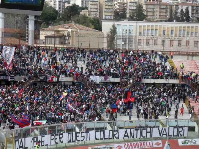 presa da: www.tuttocalciocatania.com