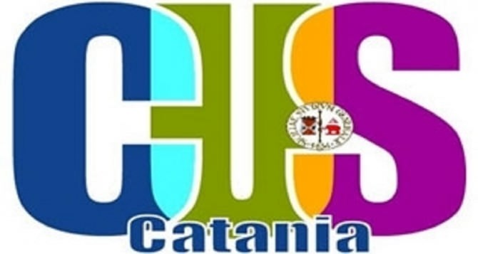 cus_catania7164