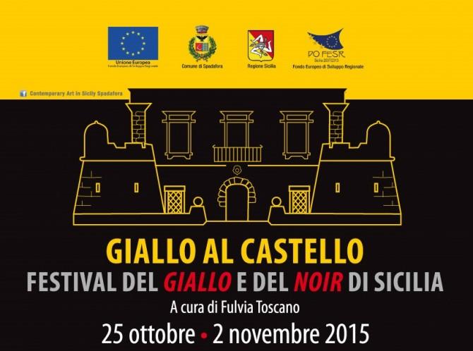 A3 GIALLO NOIR.indd