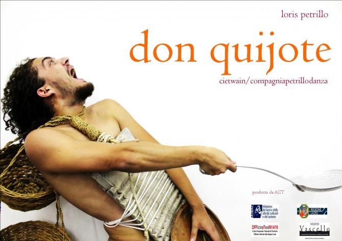 locandina don buona 1(1)
