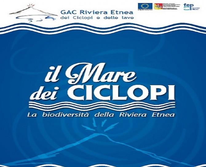 presa da: www.gacrivieraetnea.it
