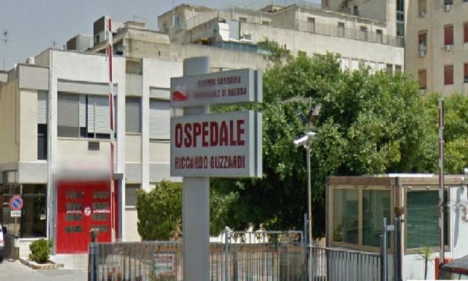 presa da: www.quotidianodiragusa.it
