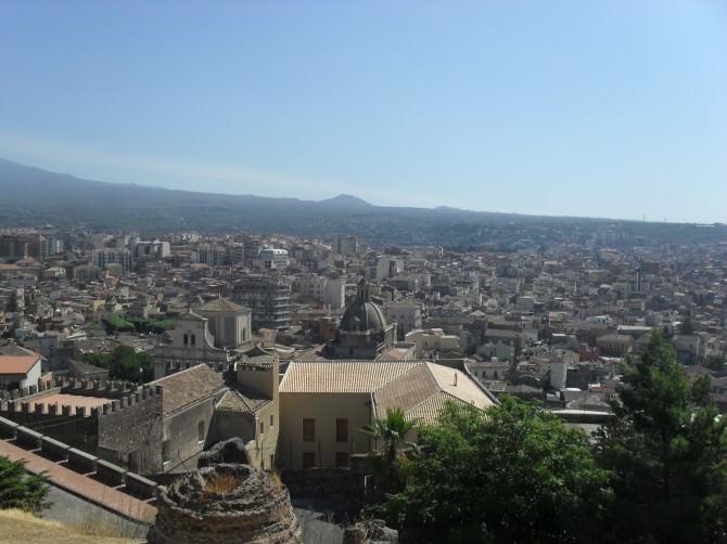 associazioni culturali sicilia