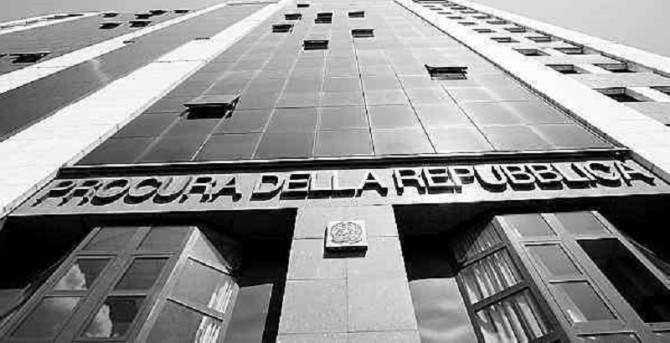 procura-della-repubblica