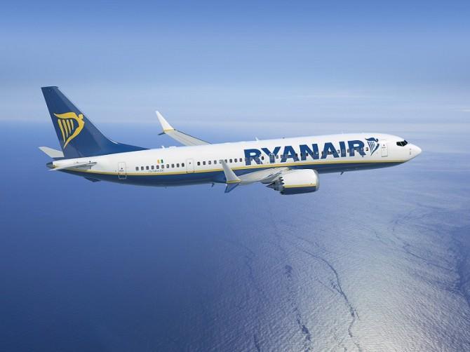 Ryanair (1)