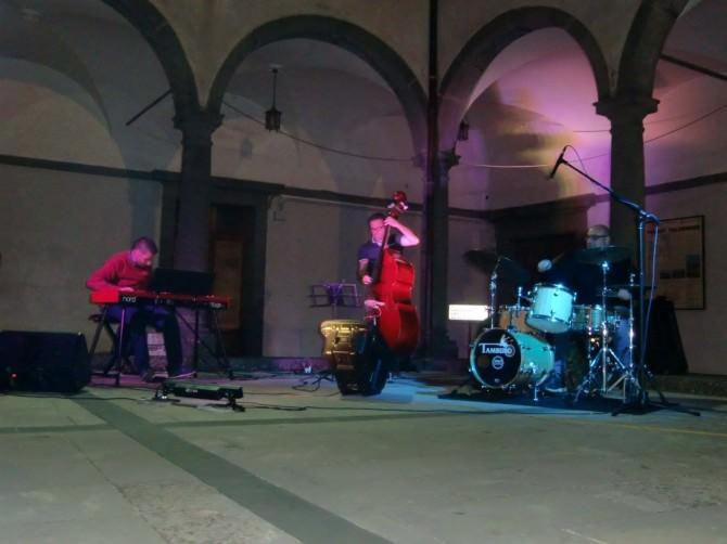 triton-jazz-trio