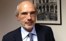 Prof. Francesco Basile