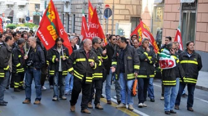 presa da: www.lastampa.it