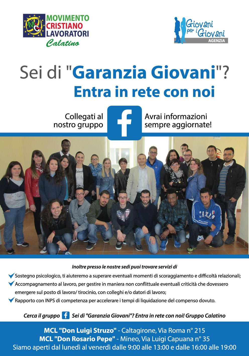 web_Garanzia-Giovani