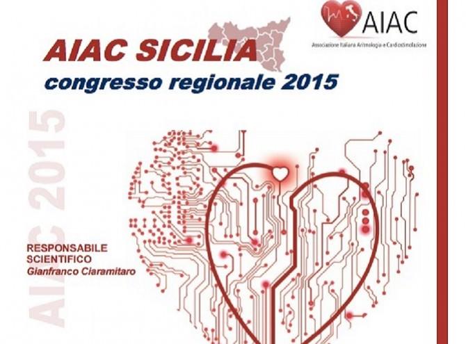 Aiac Sicilia_locandina