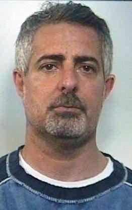 Carlo Bonnici, 49 anni