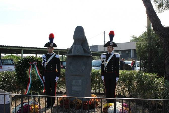 Commemorazione eccidio-11