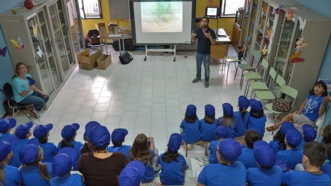 FOTO EDUCATIONAL 2