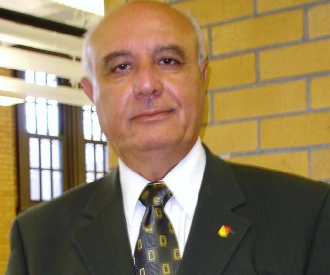 Rosolino Lo Duca