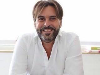 Giovanni Moscato