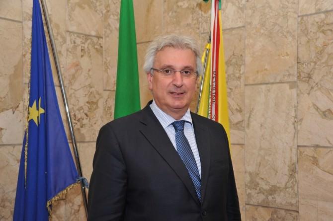 Gucciardi