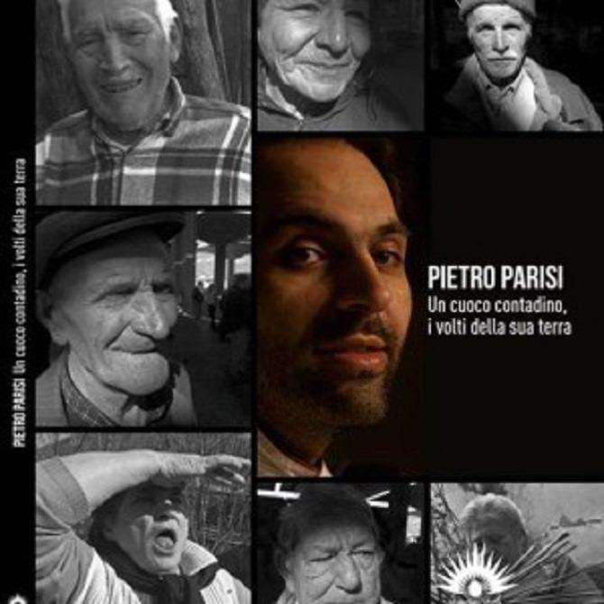 Libro Pietro Parisi
