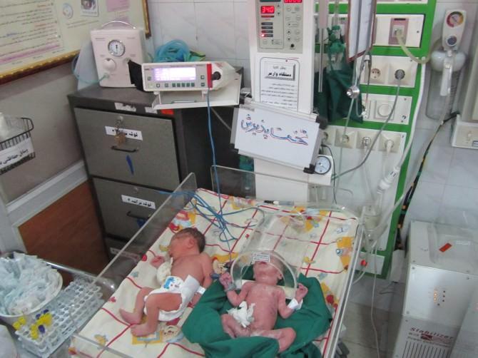 Neonatologia_sekcio_de_hospitalo_en_Maŝhado_(Irano)_001
