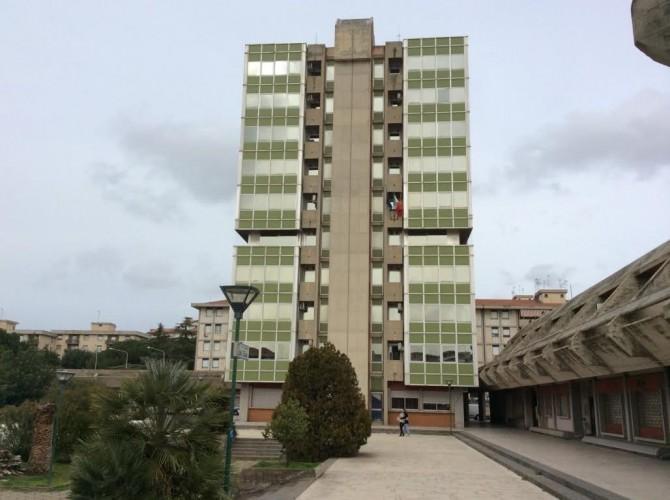 Palazzo Comunale Paternò