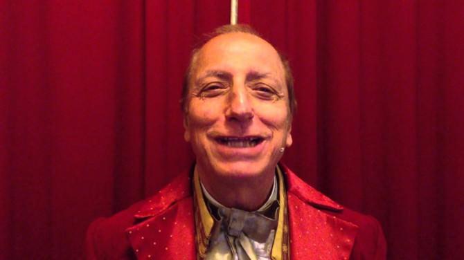 Foto tratta da www.youtube.com