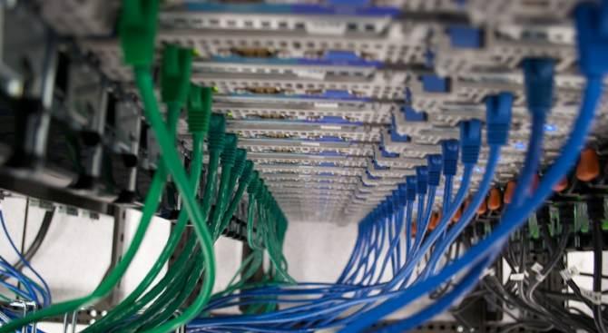 Server Sicilia e-servizi