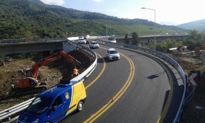 Viadotto Himera