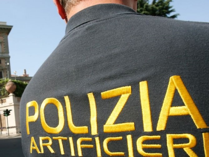 artificieri-polizia