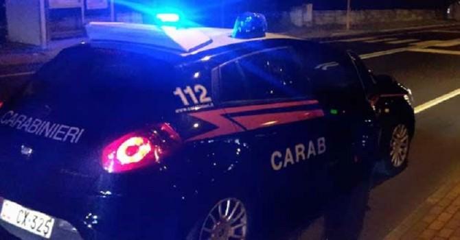 Mafia: dura spallata alla cosca palermitana, dieci arresti