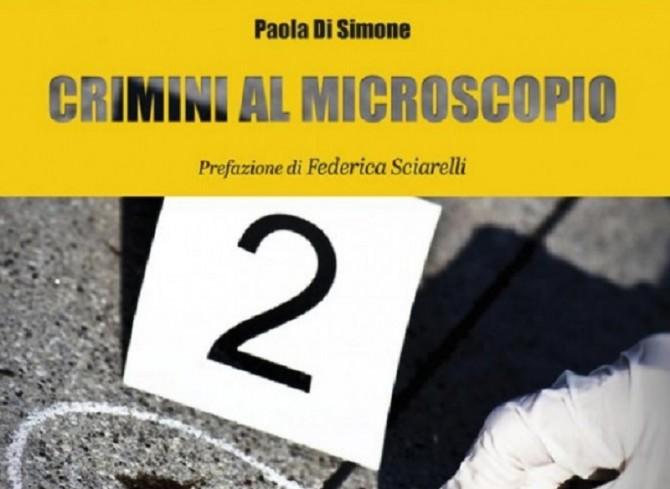 crimini-microscopio-sciarelli-