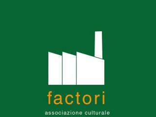 factori