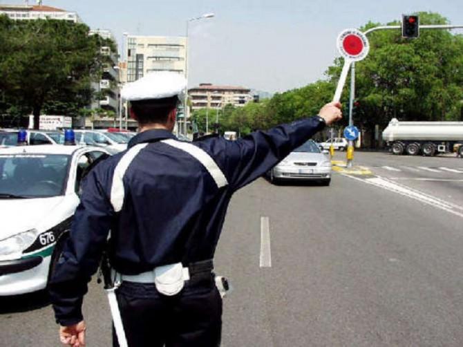 foto di www.sinistralavoro.it