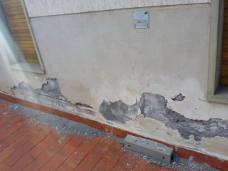 muri e pareti danneggiate (10)